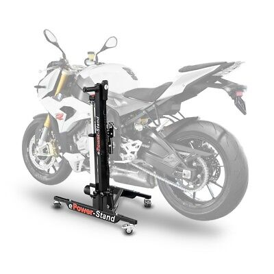 Motorcycle Central Paddock Stand Epower MV Agusta Brutale 800 RR 2015