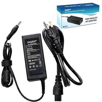 HQRP AC Adapter Power Supply for JBL Xtreme Portable Wireless Bluetooth Speaker