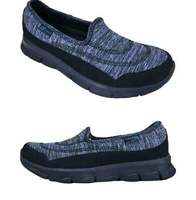 NEW S Sport By Skechers Strolz 2.0 Performance Athletic Shoes! Slip-On! Variety