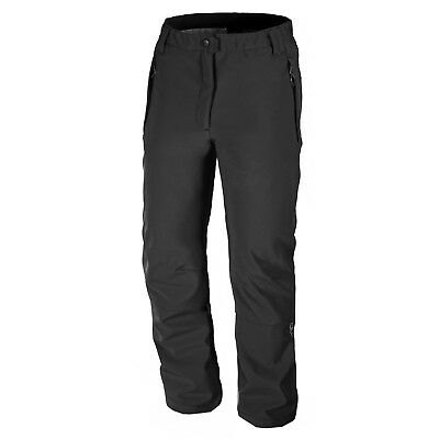 for III Campagnolo CHILDREN´s Girl´s Softshell Pant CMP Soft Shell Trousers