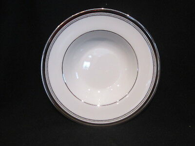 Royal Doulton - SARABANDE - Rim Soup Bowl