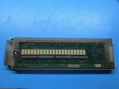 HP Agilent 34908A 40 Channel Multiplexer Single Ended