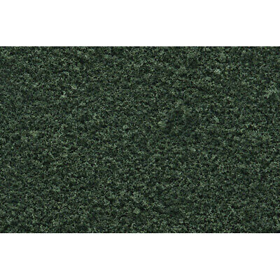 NEW Woodland Scenics Turf Fine Weeds T46