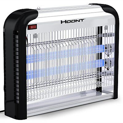 Hoont Electronic Flying Insect Killer - Bug Zapper - H906-FlyZap