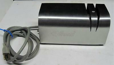 Edlund Pro Professional Model Commercial Grade Electric Knife Sharpener