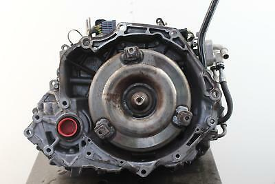 2008 VAUXHALL CORSA D 1364cc Petrol 4 Speed Automatic Gearbox AF13-412 (457766)