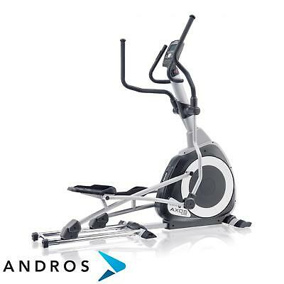 Kettler Elliptical P  - Cross Trainers
