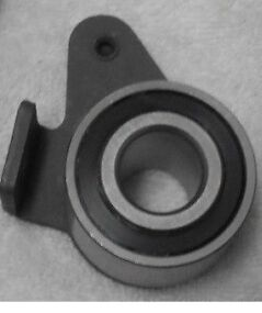 Volvo Timing Tensioner Pulley 831986  Aq125 Aq131 & Other 4 Cylinder Engines % 1