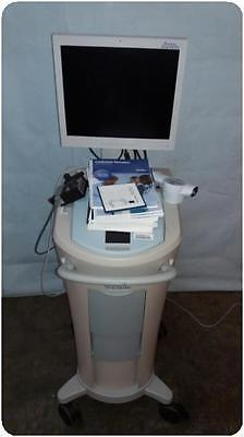 Boston Scientific Ilab Ultrasound Imaging System ! (152931)