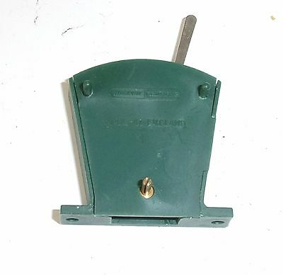 Triang Hornby R047 Lever Switch On Off