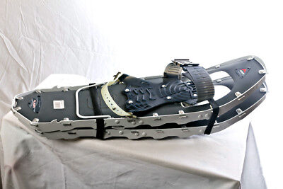MSR Lightning Flash 25 Snowshoes, Mountaineering, Walking. New old stock.