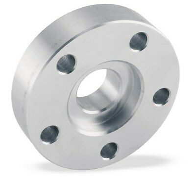 "Bikers Choice Rear Pulley Spacer 1"" for Harley 84-99"