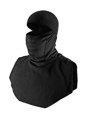 HMK Full Frontal Lightweight Breathable Balaclava