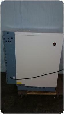 Forma Scientific 3546 Co2 Water Jacketed Incubator @ (147452)