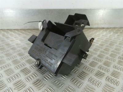 Honda CBR 600 FP - FR (1993-1994) Battery Holder #12