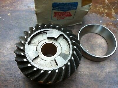 NEW MERCURY FORCE Chrysler Forward Gear 2A 498023 30 Tooth