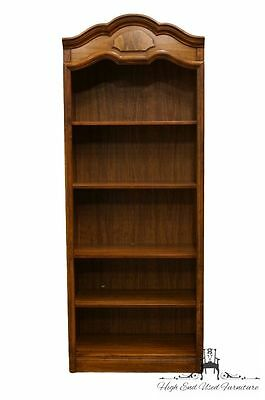 DREXEL Country French Style 31″ Shelf / Bookcase 530-800