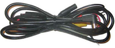 Adaptive Technologies TPX Console Replacement Wiring Harness