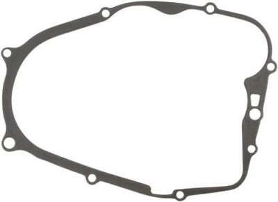 Cometic Clutch Cover Gasket fits Yamaha YFS200 Blaster 1988-2006