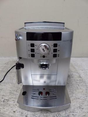 DeLonghi ECAM22110SB 8 Cups Espresso Machine ~ Frother Not Working ~ FREE SHIP