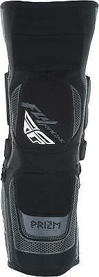 Fly Racing Prizm Knee Guard X-Large