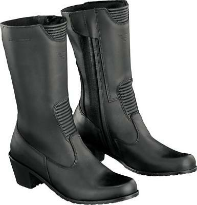 Gaerne Womens G-Iselle Boots 7.5 US
