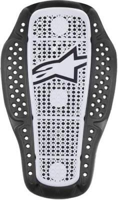 Alpinestars Nucleon KR-1i Back Protector Small