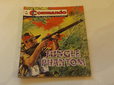 COMMANDO WAR COMIC NUMBER 225!!,1966,V GOOD FOR AGE,51 YEARS OLD ISSUE,V RARE.