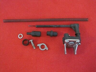 Brompton Folding Bike Dr Chain Pusher Assembly Spares Guide,m3L,m6L,s2L,brompton
