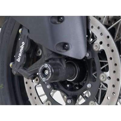 Protection de fourche R&G KTM 1150/1190/1290 ADVENTURE 1290 SUPER DUKE   NEUF