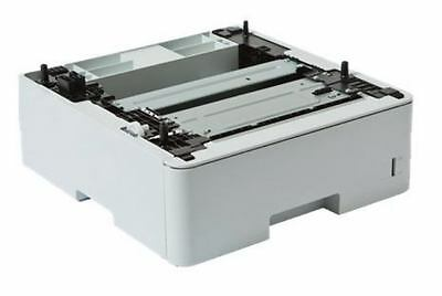 Brother LT-6505 - LT6505 520 Sheet Optional Paper Tray
