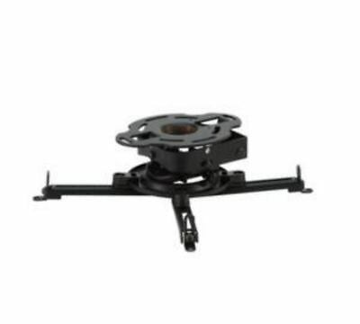 Peerless PRSS-UNV - PEERLESS PRSS Projector Mount for projectors up to 50lb ...