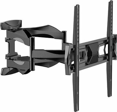 vision VFM-DPD - VISION FLAT PANEL MOUNT - DESK POST FOR DUAL LCD MONITORS W...