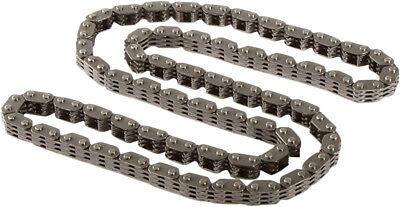 Hotcams Silent Heat-Treated Cam Chain For Kawasaki KLR650 96-15 HC92RH2015174