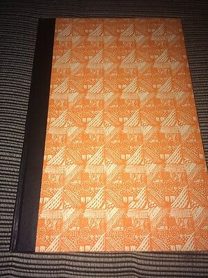 The Little Details By Ruth Chaplin Book Design Publishing 1949
