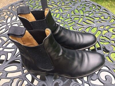 6 Pairs of Mens Designer Shoes Size 9
