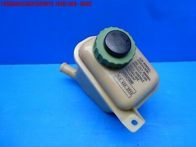Porsche 955 314 015 20 Power Steering Reservoir