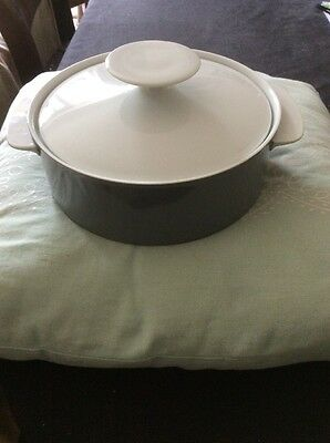 Thomas Germany Lovely Vegetable Serving Dish With Lid ❤️