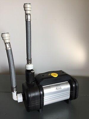 ALTECH Shower Booster Pump 50Si NEW