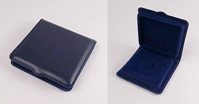 MI.011) Small coin box (holder) for 1 small coin