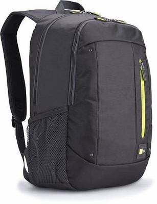 """Thule WMBP115GY - C/L JAUNT 15.6""""LAP/TAB BACKPACK-ANT"""
