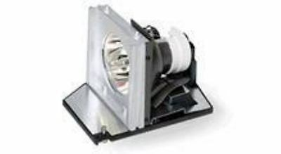philips lamp EC.JDW00.001 - Philips Lamp for ACER Projector S1210 / S1210 - ...
