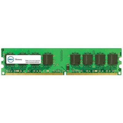 Dell A7187318 - 16 Gb Replacement Memory Module - Ddr3-1866 Rdimm 2Rx4 Ecc In