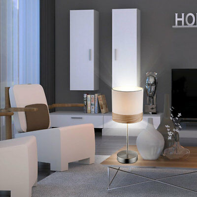 led tisch lampe schreibtisch b ro arbeitszimmer. Black Bedroom Furniture Sets. Home Design Ideas