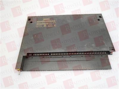 Siemens 6Es7421-1Fh00-0Aa0 / 6Es74211Fh000Aa0 (Used Tested Cleaned)