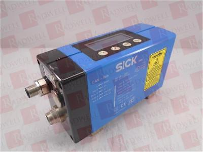 Sick Optic Electronic Dme5000-124 / Dme5000124 (Rqaus1)