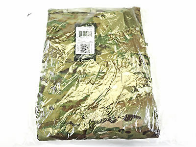 NEW ARC'TERYX LEAF Assault Pants LT Mens Large Multicam Arcteryx SOCOM NWT NIP