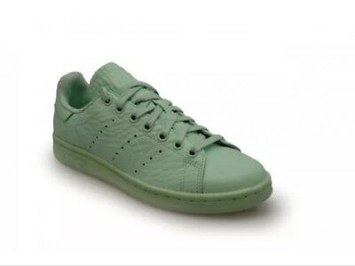 Adidas Stan Smith W womens trainers uk 5.5 NEW