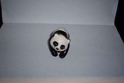 Beswick Panda, Ornament, Wild Animal, Excellent Condition, Stamped
