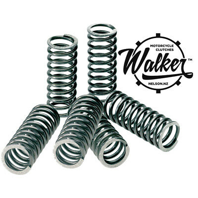 Clutch Springs for Suzuki GSF600 (Naked Bandit) 00-04